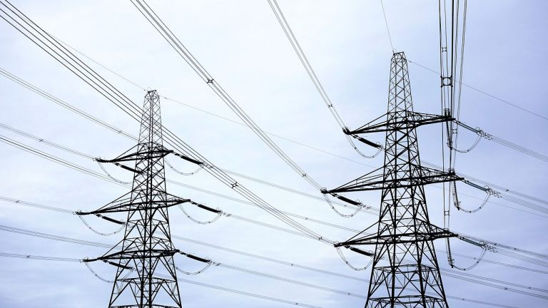 Nigeria thrown into blackout as power grid collapses