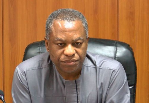 Landlord threatening Nigerian embassy in Hungary with eviction over unpaid rent – Onyeama