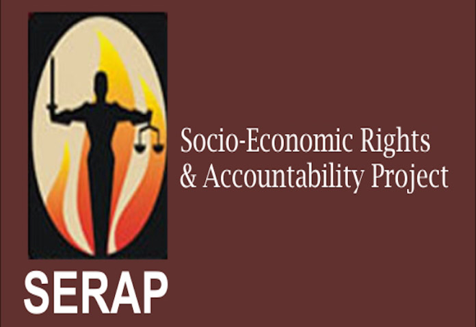 Social media bill: SERAP threatens to drag National Assembly, northern govs to court