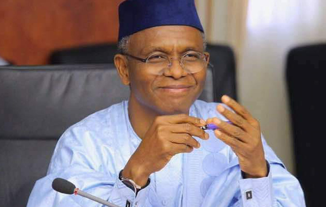 I Nearly Shed Tears Seeing The Destruction Of Properties In Lagos – El-Rufai