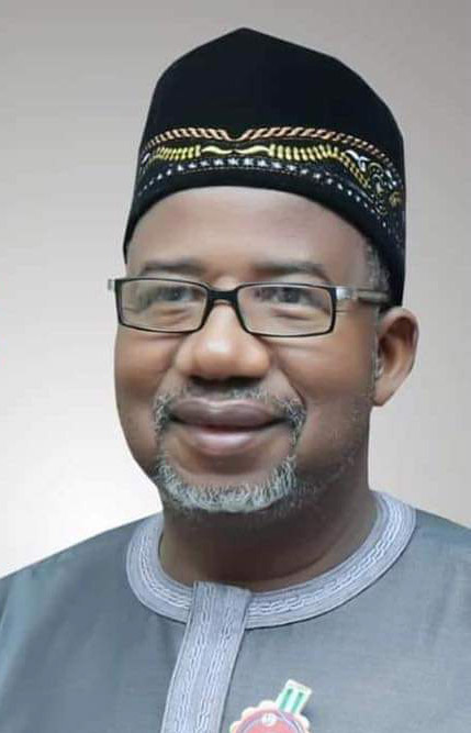 Bauchi state COVID-19 committee have equitably distributed palliatives- Gov Bala lauds