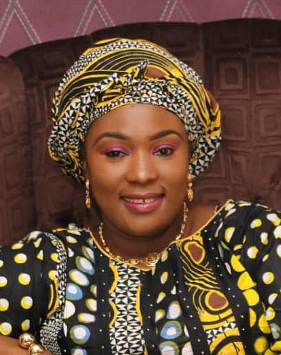 CAN election: Adamawa philanthropist wishes Bishop Dami success as return elected