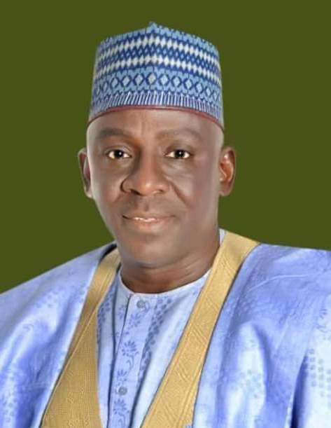 Breaking: Gombe Speaker impeached