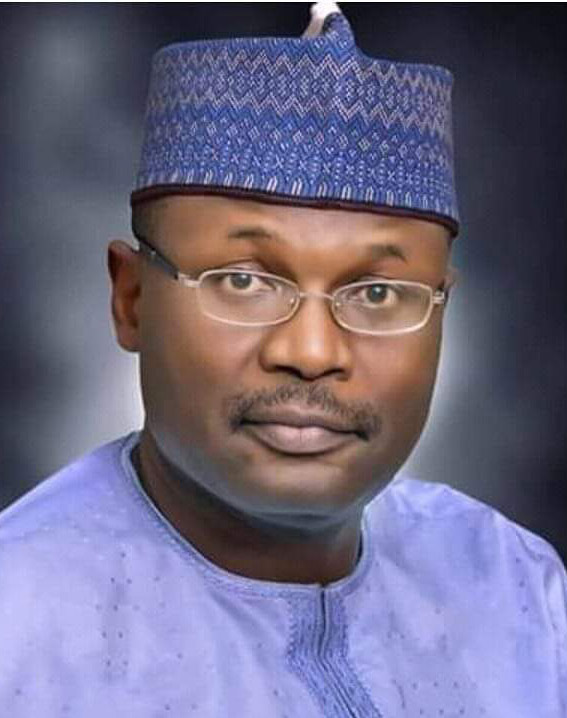 Northern group drums support for Prof Yakubu to conduct 2023 elections