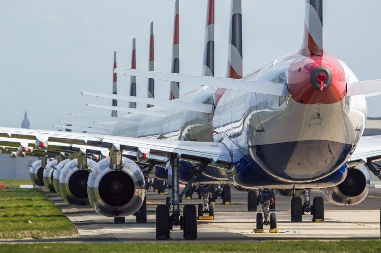 Airlines hike airfares by 100% as operating costs rise