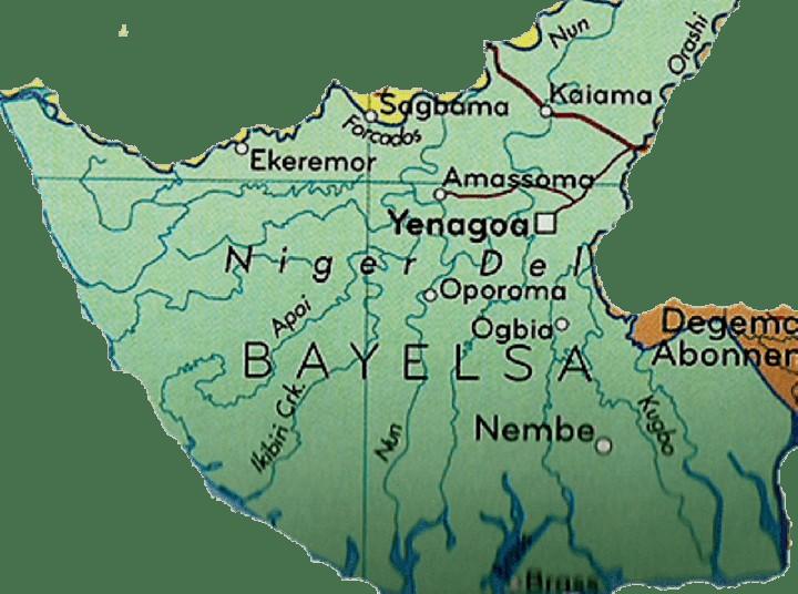 Cultists invade MTN office in Bayelsa, kill customer