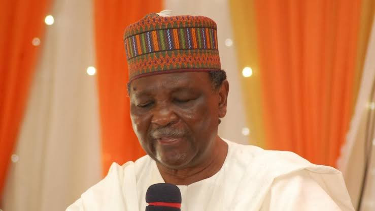 Alleged CBN looting by Gowon: FG demands apology from UK