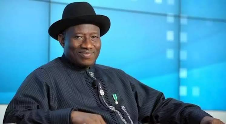 Jonathan now a progressive, works for us. APC taunts PDP