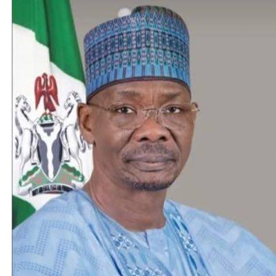 Hire Chadian soldiers to defeat Boko Haram, Nasarawa gov tells Buhari