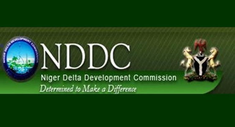 NDDC: militants applaud Buhari for sticking to forensic audit