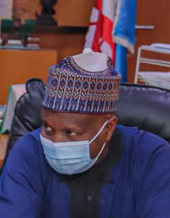 2021 fiscal year: Gombe Gov presents N119.6 Billion Budget proposal to state's Assembly