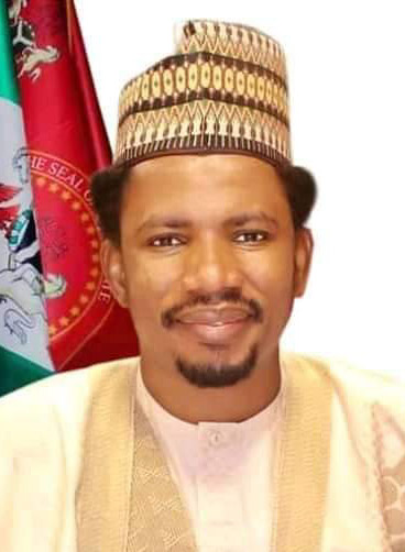Adamawa PDP set to suffer another blow of defections as 5 Lawmakers will soon decamp-Sen Abbo reveals