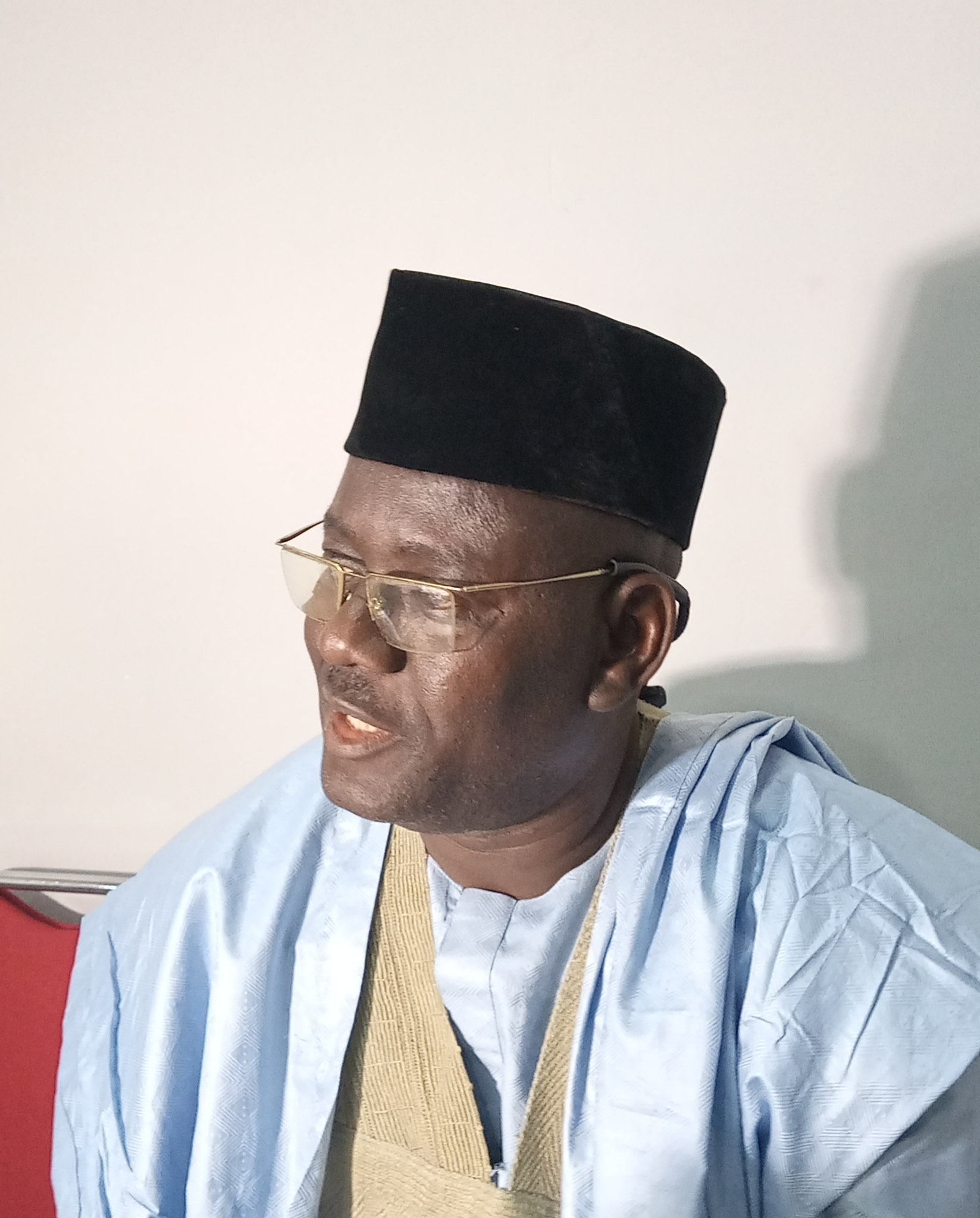 2023 Presidency: Northern group advises APC to shift power to South-west…PDP to allow Northeast produce party's flag bearer