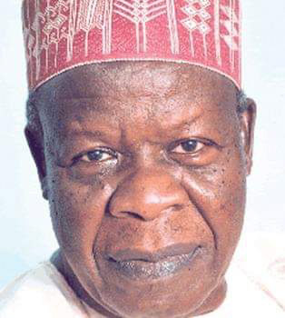 Interview:The most abused part of Nigeria is the north – former Education Minister,Birma