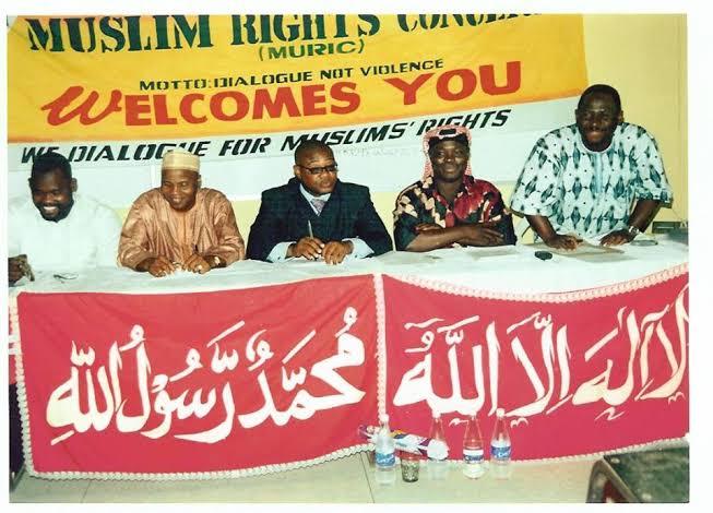 Muslim group berates Bishop Kukah for criticising Buhari's govt