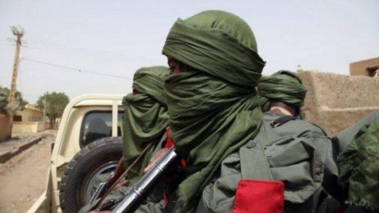Bandits kill cleric, community leader in Kaduna