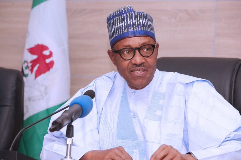 Kukah right, Buhari truly too nepotistic, says Junaid Mohammed