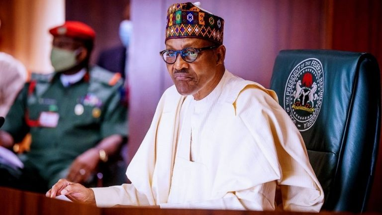 GOOD OMEN FOR DEMOCRACY AS PMB SETTLES 2011 $500m EUROBOND LOAN