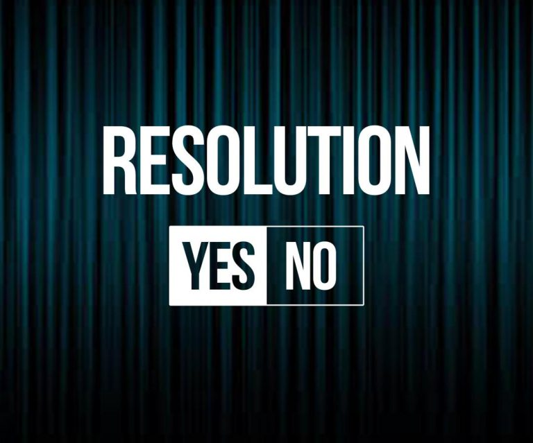 Want to achieve your New Year resolution(s)? Get the tips now