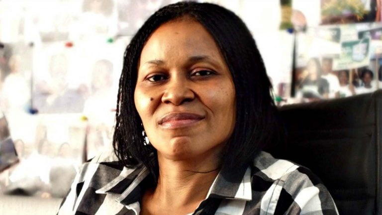 Sack police officers that impregnate women out of wedlock – Odumakin