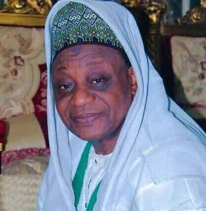 BREAKING: Zazzau prince contending Emir Nuhu-Bamalli's appointment is dead