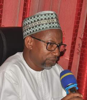 MAUTECH conversion to conventional Uni is a milestone development for North East Sub-region- VC says