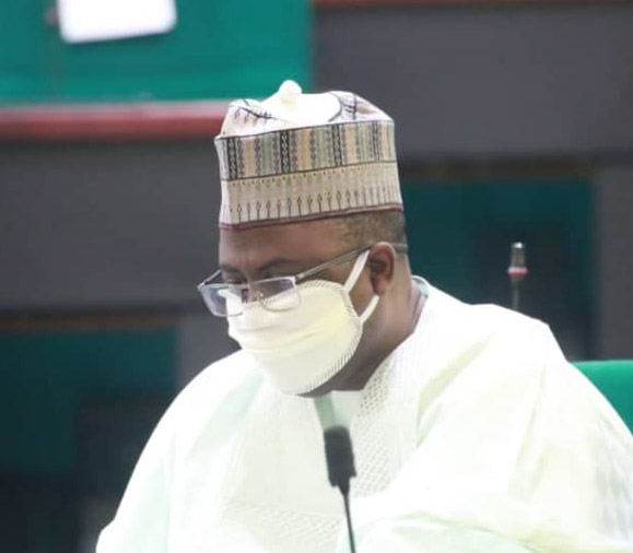 2023 Guber Race: Namdas' Moves Elicits Renewed Interest, Spurs Others to Action, by Barau