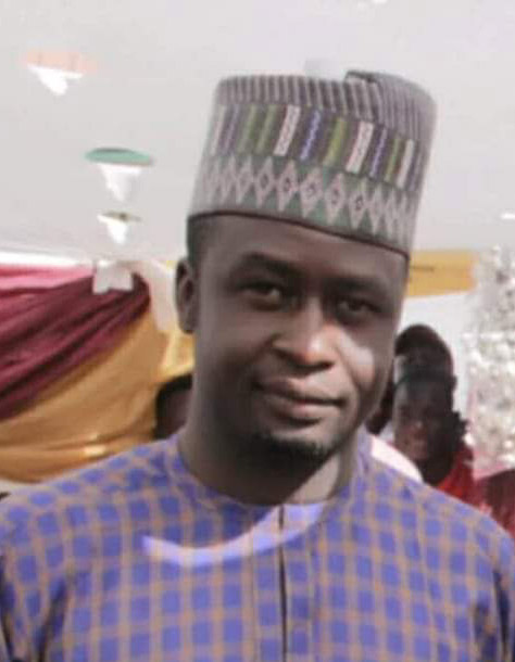 Kinsman of Hong Community targets over 30,000 Adamawa less privileged for empowerment