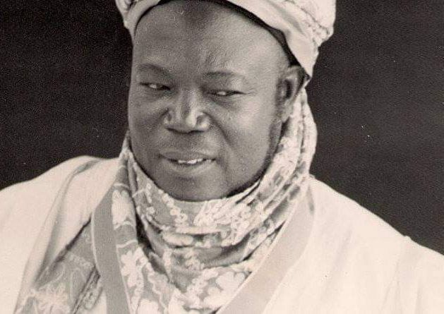 "Open Letter: ""There is neither direction nor destination in the Northern Region""- Kukah writes late Ahmadu Bello, Sardauna of Sokoto"