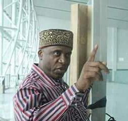 Amaechi Sabotaging NIgeria's Economy, Sack Him Now, Arewa Group Tells Buhari