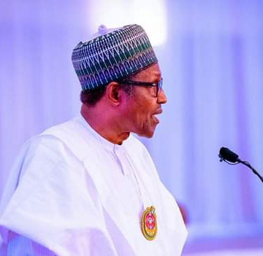 Buhari, now is time to speak to the Fulani youths