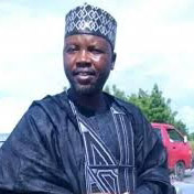 Kidnappers set free former Bauchi lawmaker, Ningi