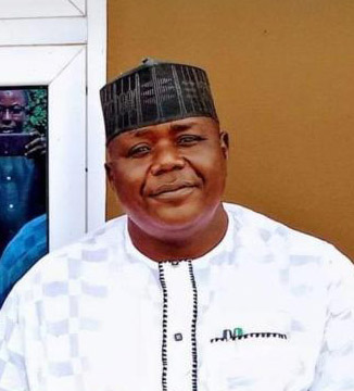 Unknown Gunmen kill kidnapped Taraba LG Chairman,  police arrest 2 suspected assassins