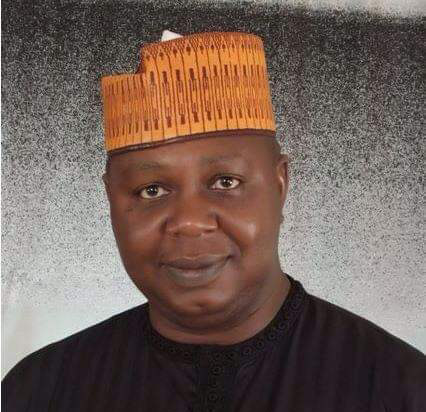 At 50: You are another Glory of APC in Kaduna-TG NEWS celebrates Ben Kure