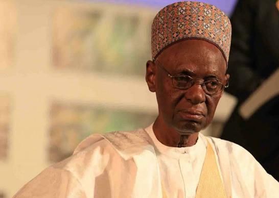 Disco disconnects Ex-President Shagari's home over N6m debt in Kaduna