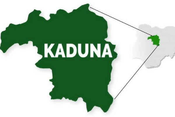 Bandits kill six, injure eight in fresh Kaduna attacks