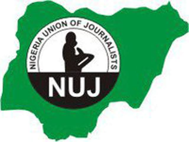 Adamawa NUJ warns quacks. impersonating members of the union in the state