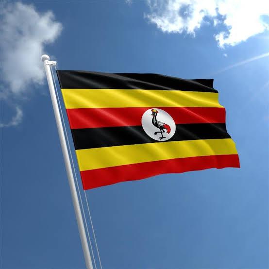 Uganda shuts down social media — 48 hours to presidential election