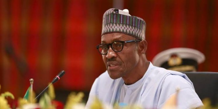 OPINION: MY CASE AGAINST PRESIDENT BUHARI FOR UNFAIR TREATMENT, by Umar Ardo