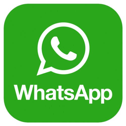 WhatsApp's new move sets tongues wagging, users worried