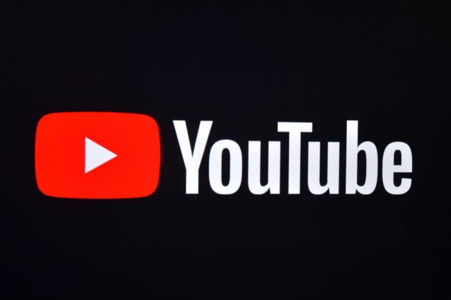 More knocks as YouTube suspends Trump's channel