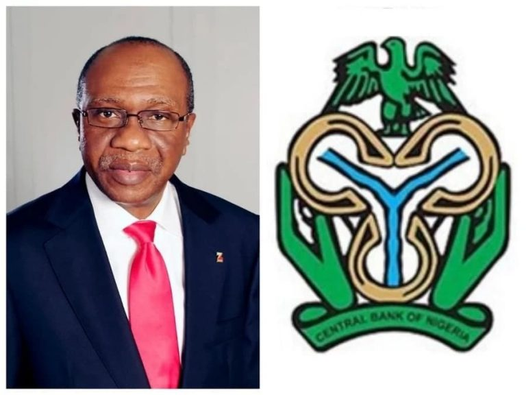 Why we banned cryptocurrency– CBN Business Nigeria