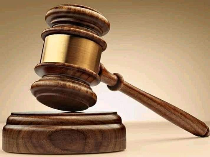 Ex-Gov Boni's protocol officer arraigned by Adamawa court over Marital scandals with former wife