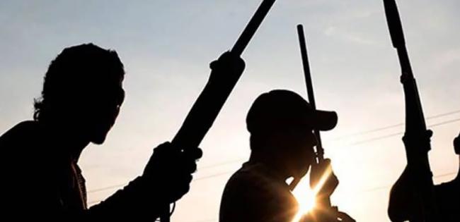 Unknown gunmen kidnap 300 girls in Zamfara school