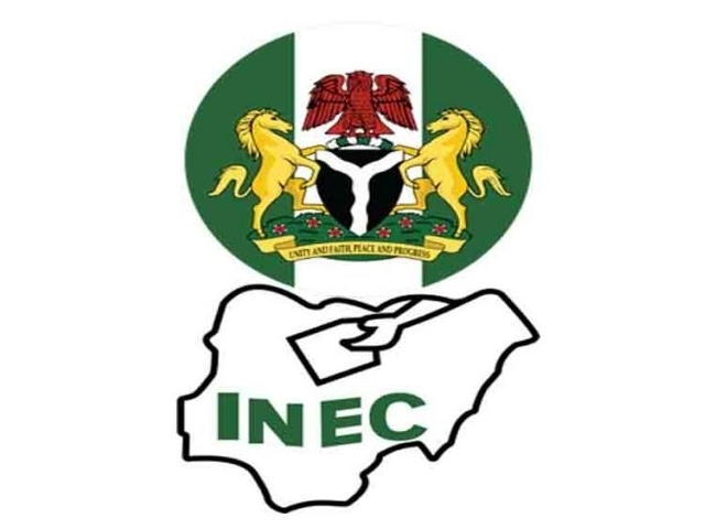 INEC to create more polling units ahead of 2023 elections