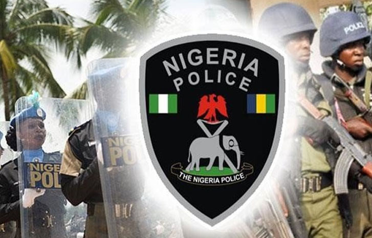 Ex-commissioner of police dies of COVID-19 in Oyo