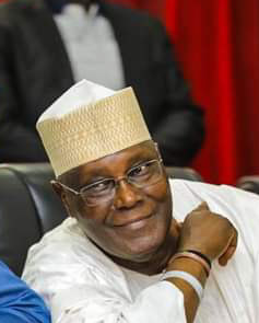 Atiku For Nigeria Project Anchored On National Rebirth – Director General