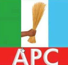 Michika: APC Chair confirms expulsion of ward official in Adamawa over anti party activities