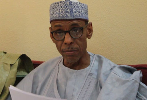 Northern elders to Fulani herders: 'don't take laws in your hands'