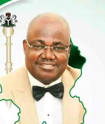Sen Emmanuel Bwacha: Distinguishing Political Assets from Political Liabilities in Taraba State